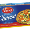 Vimal Processed Cheese 200g