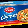 Vimal Processed Cheese 500g