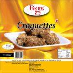 Rego's Croquettes - 200g