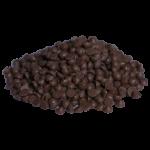 Goodrich Dark Choco Chips - 1Kg