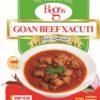 Rego's Goan Beef Xacuti - 320g