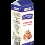 Goodrich-Platinum-Premium-Whip-Topping